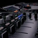 Pioneer DJM900NXS2 Review @ Phase One DJ Store