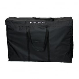 ÉLITE PADDED BAG