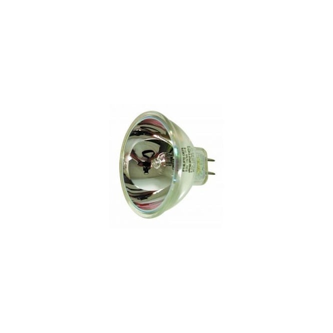 Phase One 12 volt 100 watt lamp bulb