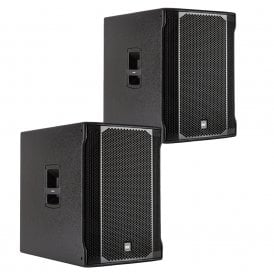 RCF Speakers for sale