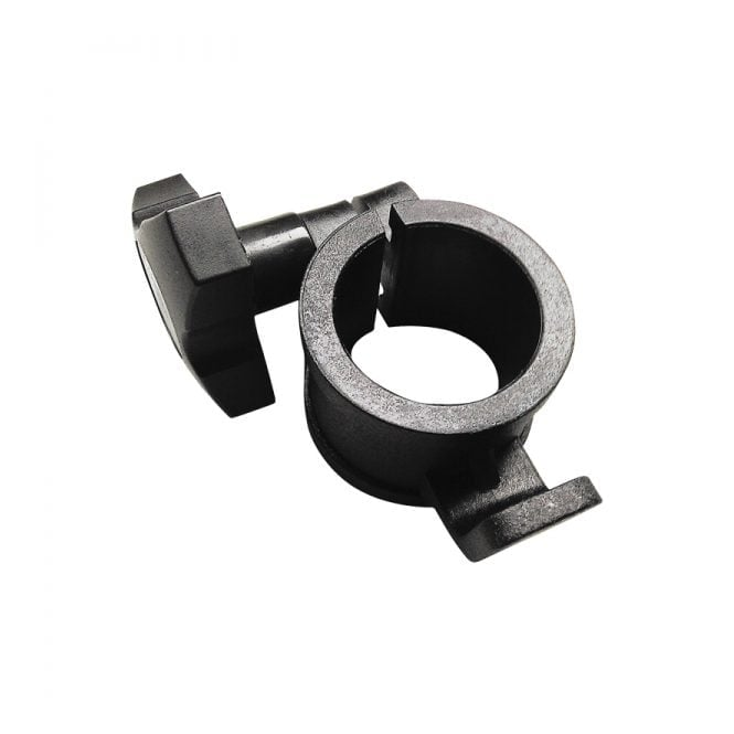 Equinox 35mm Scrim Hanging Clamp