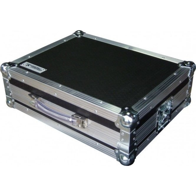 Swan Flight Cases Alto Pro Audio Live 802 Flightcase