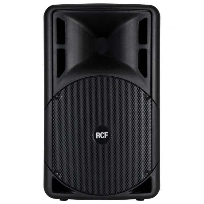 RCF Professional Audio ART 312-A MK III ACTIVE TWO-WAY SPEAKER