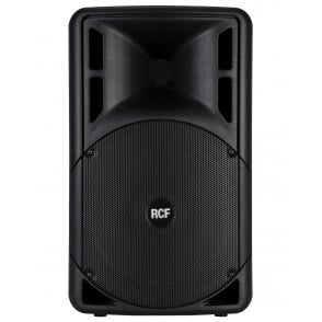 ART 312-A MK III ACTIVE TWO-WAY SPEAKER