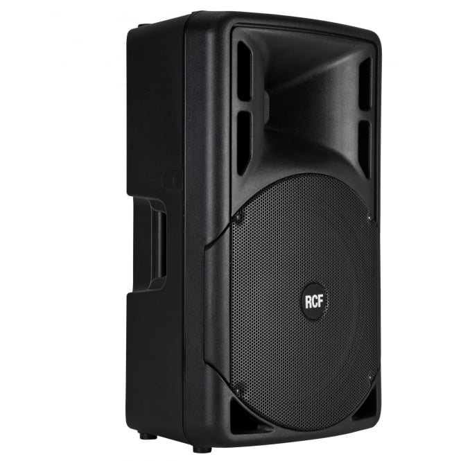 RCF Professional Audio ART 315-A MK III ACTIVE TWO-WAY SPEAKER