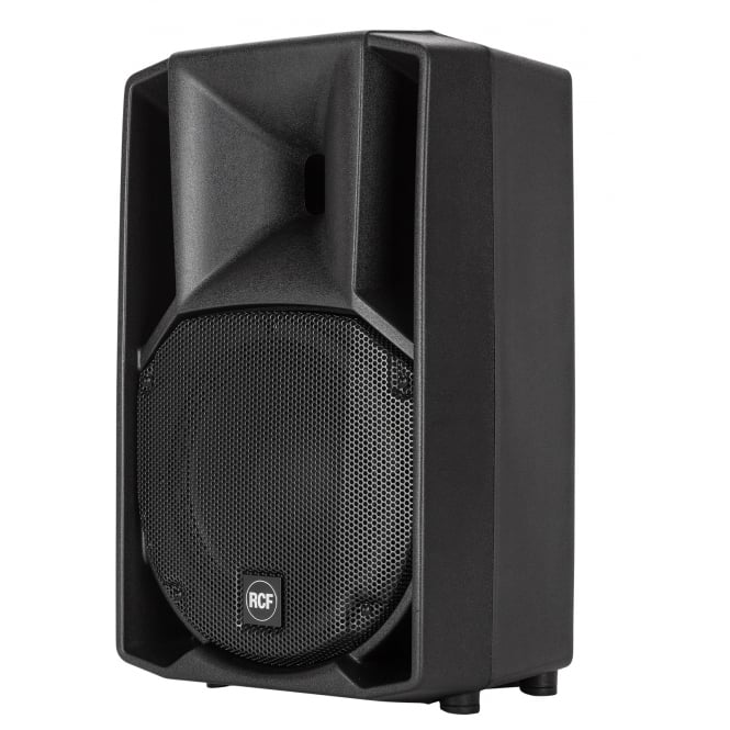 RCF Professional Audio ART 710-A MK4 ACTIVE TWO-WAY SPEAKER