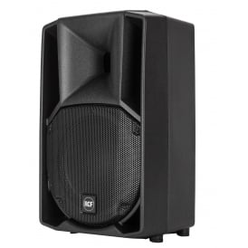 ART 710-A MK4 ACTIVE TWO-WAY SPEAKER