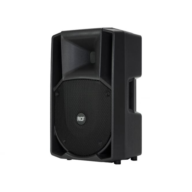 RCF Professional Audio ART 712-A MK II ACTIVE TWO-WAY SPEAKER