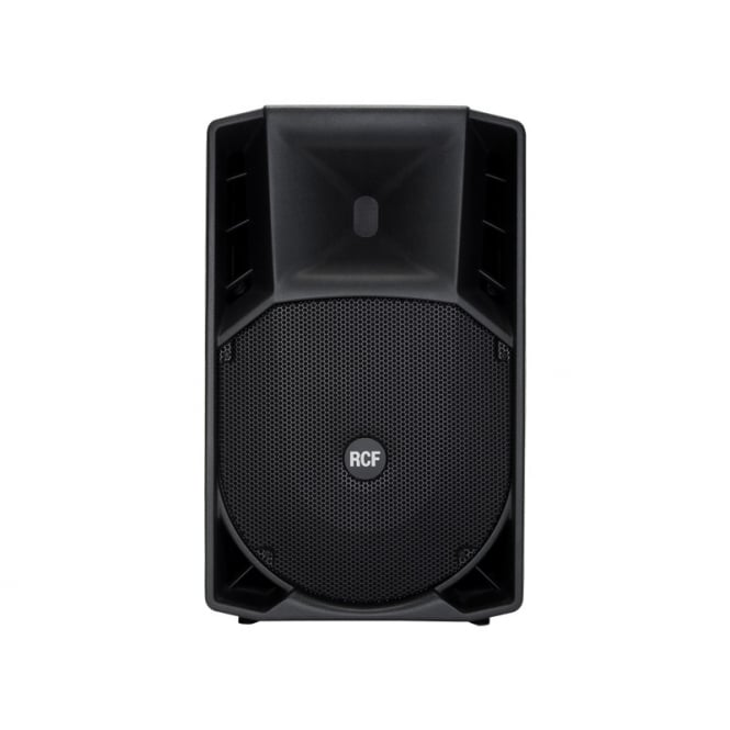 RCF Professional Audio ART 715-A MK II ACTIVE TWO-WAY SPEAKER