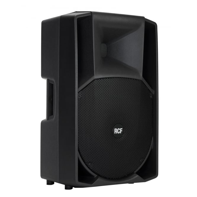 RCF Professional Audio ART 745-A ACTIVE TWO-WAY SPEAKER