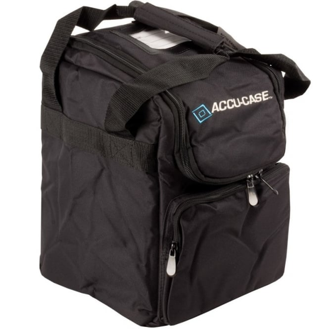 Accu-Case ASC-AC-115 Mini Moving Head Style Case