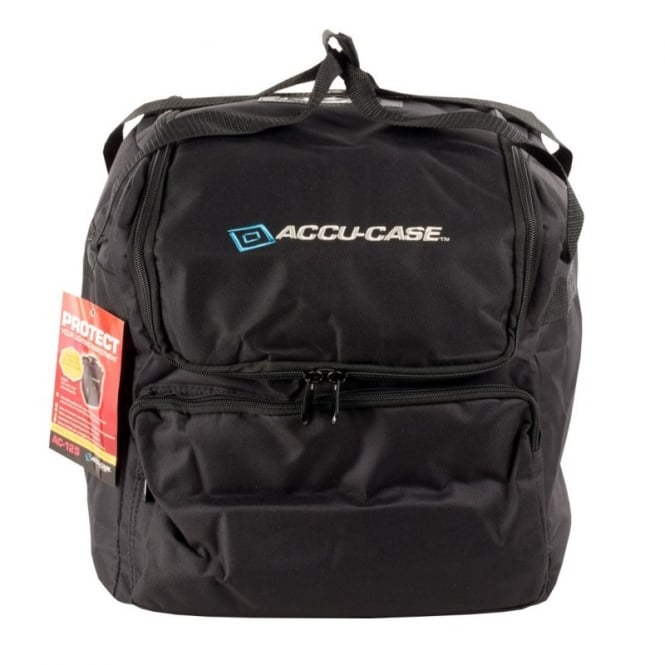 Accu-Case ASC-AC-125 Equipment Bag