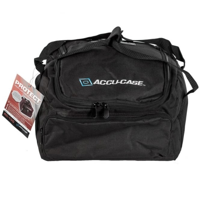 Accu-Case ASC-AC-130 padded equipment bag