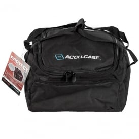 ASC-AC-130 padded equipment bag