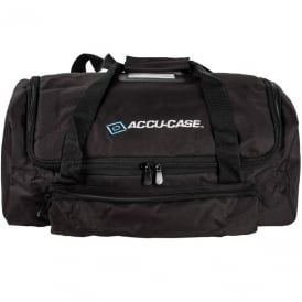 ASC-AC-135 padded equipment bag