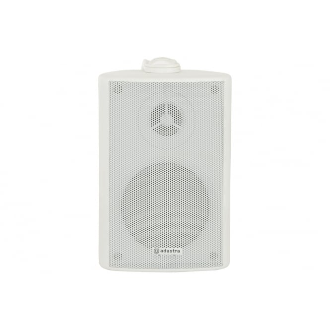 Adastra BP Series - 100V Weatherproof Speakers