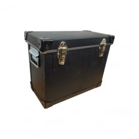 Carry case for 2 x American DJ inno pockets