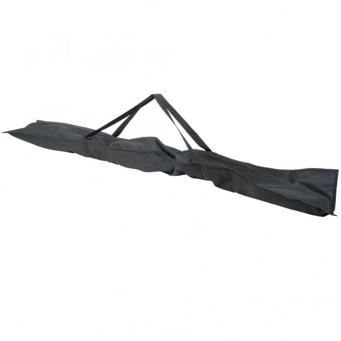 QTX Carrying Bag for Lighting Stand