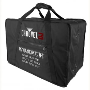 CHS-X5X carry bag