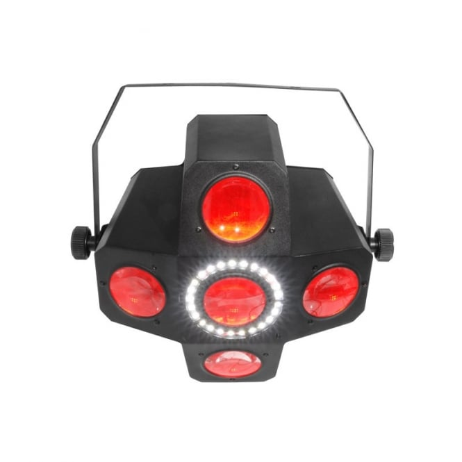 Chauvet Circus™ 2.0 IRC Led lighting effect