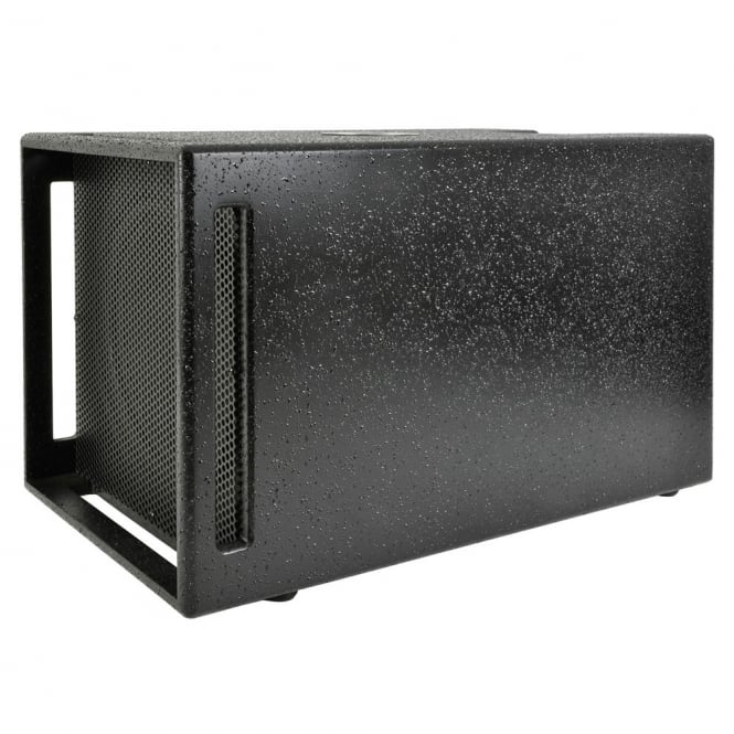 Citronic CXB 12A Active Subwoofer with Satellite Outputs