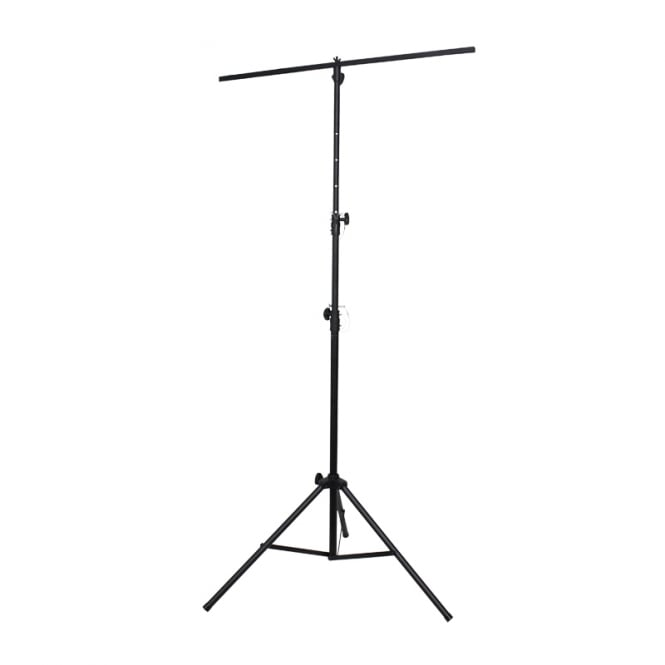 Equinox Compact Lighting Stand