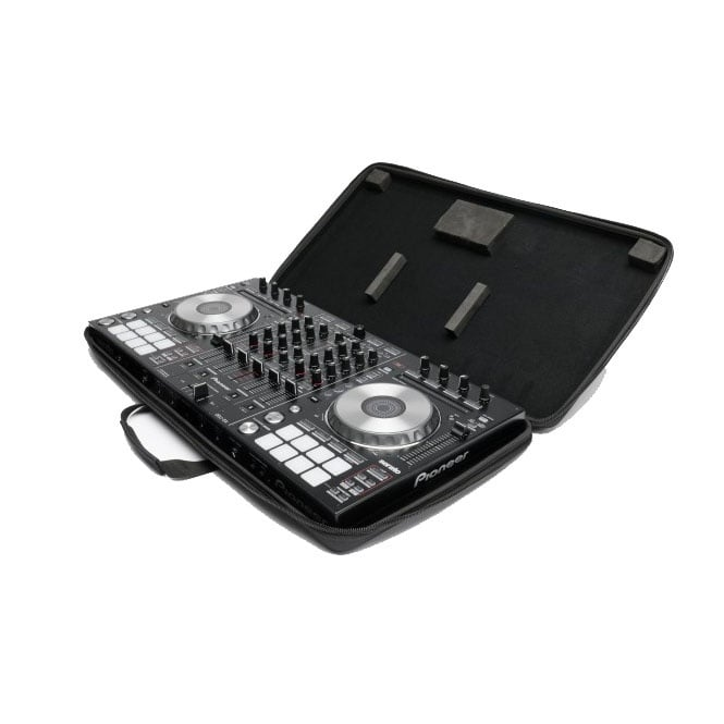 Magma DJ Bags CTRL Case for the Pioneer DDJ-SX Controller