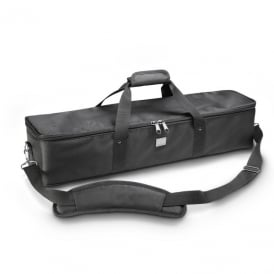 CURV 500 SAT BAG PADDED TRANSPORT BAG FOR 4 CURV 500 SATELLITES