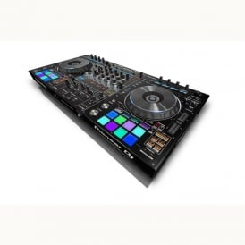 DDJ-RZ Share Professional, 4-channel, rekordbox dj controller