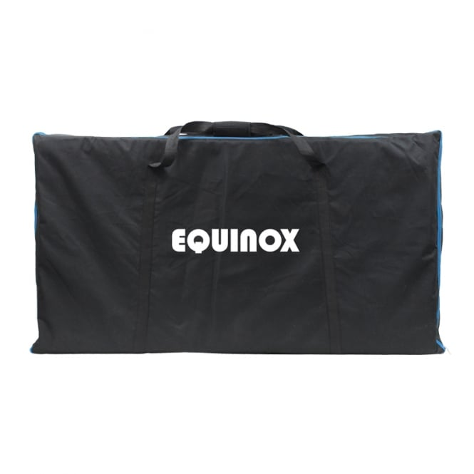 Equinox DJ Booth Bag