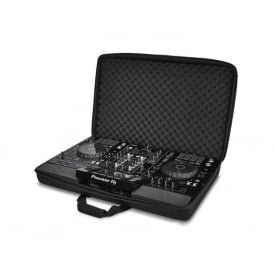 DJC-RX2 BAG for XDJ-RX2