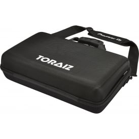 DJC-TSP16 BAG Share DJ sampler bag for the TORAIZ SP-16