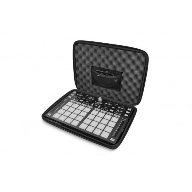 Pioneer DJ DJC-XP1 BAG for DDJ-XP1