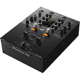 DJM-250 Mk2 Rekordbox DVS-Ready 2-Channel Mixer