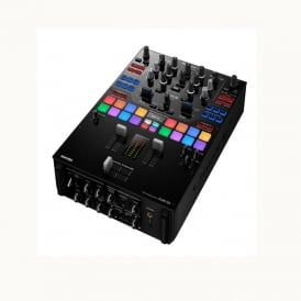 DJM-S9 two-channel mixer for Serato DJ
