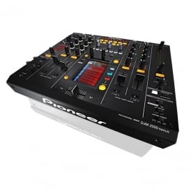 DJM2000 Nexus Midi FX Mixer with ProDJ Link
