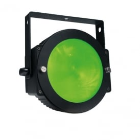 Dotz Par 30 Watt Cob LED