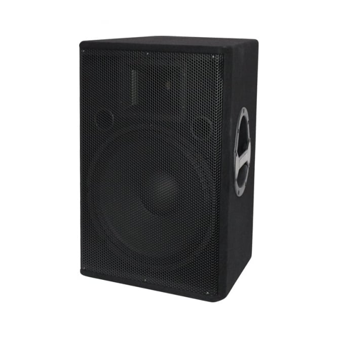 W Audio DX 12 Speaker MKII