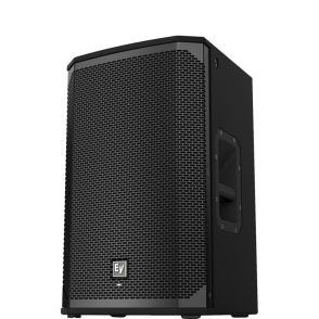 EKX-12P 12-Inch Two-Way Powered Loudspeaker