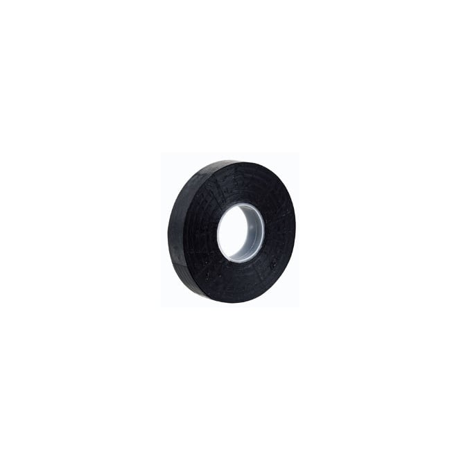 Phase One Electrical tape Black