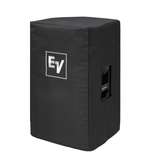 EV Electro-Voice ETX-15P Padded Cover