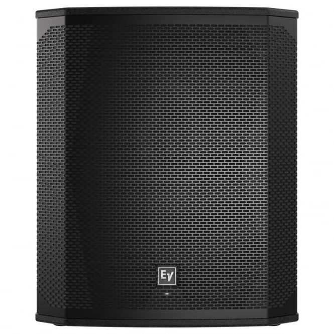 EV ELX200-18SP Powered 18'' Active Subwoofer