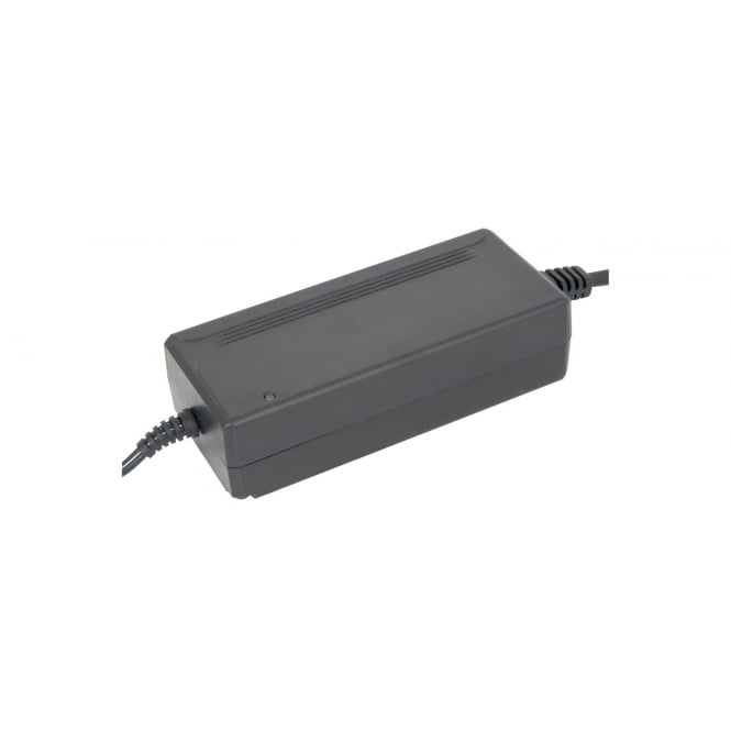 Mercury Energy efficient switch-mode power supply 3000mA