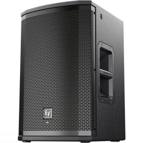 "ETX-10P 10"" Two-Way Powered Loudspeaker"