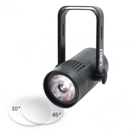 Event Spot DL compact LED Pinspot