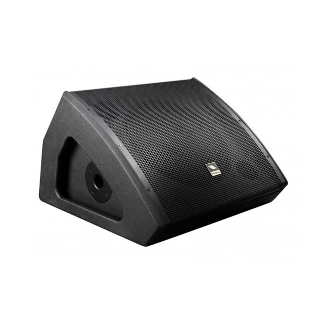 Proel EX DEMO! Active 2-way coaxial stage monitor