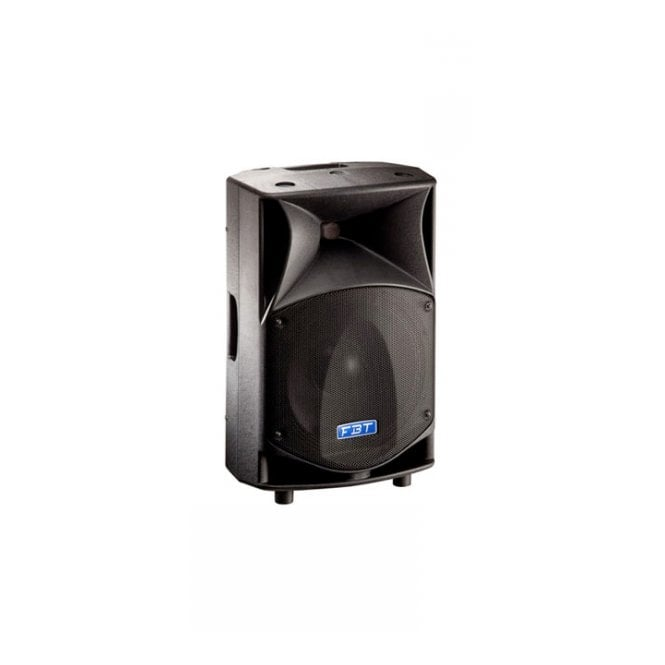 FBT EX DEMO ! PROMAXX 14A 900 watt rms active speaker