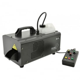 FH-650 COMPACT FOG-HAZE MACHINE
