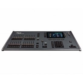 FLX 2048Ch Lighting Control Console with Multi Touch Screen