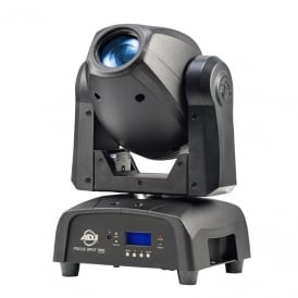 Focus Spot ONE Professional LED Moving Head